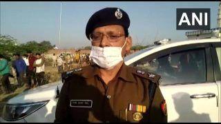 Mentally Unstable Man Kills Wife, 2 Daughters With Hammer in Uttar Pradesh's Bulandshahr