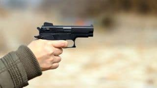 Punjab: Two Sisters Shot Dead by Sarpanch's Son in Moga, CM Amarinder Singh Orders Speedy Probe