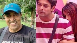 Vindu Dara Singh Opens Up on Sidharth Shukla, Shehnaaz Gill Bonding: They Have Soft Corner For Each Other, But Not Sure If They Are in Love