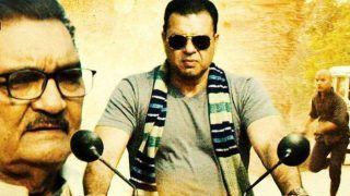 Vikas Dubey पर बन रही फिल्म को लेकर मुश्किलें बढ़ीं, शूटिंग की नहीं मिली इजाजत