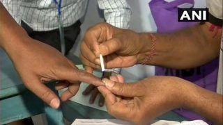 West Bengal, Assam Assembly Elections 2021 Phase 1 Voting: वोटिंग समाप्त, असम में 72.14% और बंगाल में 79.79% हुआ मतदान