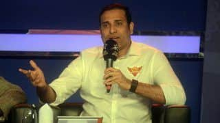 VVS Laxman Reveals The Player Who Can be Match Winner For India in England T20I Series