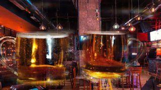 मध्य प्रदेश में अब रात 2 बजे तक खुल सकेंगे होटल, बार, रेस्टोरेंट, कैम्पस के पार्क में भी परोसी जाएगी शराब