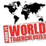 World TB Day 2021: Know The History, Significance And Theme of This Day