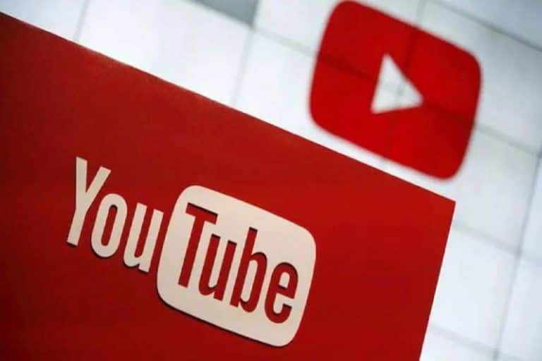 YouTube ने  Myanmar सेना के पांच चैनलों को किया बंद, लगाया नियमों के उल्लंघन का आरोप