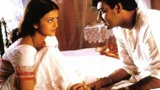 'Hum Dil De Chuke Sanam' in Real Life? Bihar Man Helps Wife Get Married to Her Lover