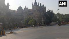 Lockdown In Mumbai: कोरोना ने मचाया कोहराम, BMC मेयर ने की मांग-अब फुल लॉकडाउन ही है विकल्प