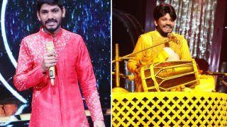 Indian Idol 12: Sawai Bhatt To Not Quit The Show, Himesh Reshammiya Confirms 'We Called His Parents To Mumbai'