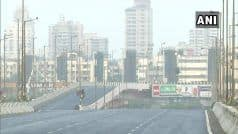 Lockdown-like Curbs in Maharashtra From Today: Will Domestic Helps Join Work? BMC Answers FAQs