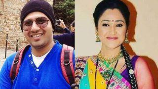 Taarak Mehta Ka Ooltah Chashmah's Director on Casting New Dayaben, Tells Fan 'Zyada Bolunga Toh Naya Director Le Aayenge'