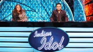 Indian Idol 12: AR Rahman, Oscar Winner And Music Maestro, To Grace The Reality Show