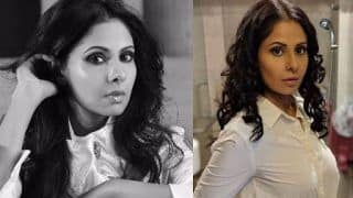 Mothers Putting Other Mothers Down! Chhavi Mittal Gives Back to Troll Who Judged Her For Being 'Working Mother'