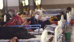 दिल्ली में कोरोना के मामले 25 हजार के पार, 161 और मरीजों की मौत; 29.74 प्रतिशत हुई संक्रमण की दर