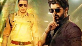 Sooryavanshi Box Office: Why January Release Like Master Was Better, And How OTT is Not an Option Anymore