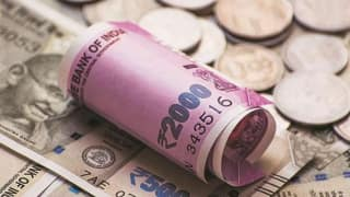 भारतीय फर्मो में 2022 में औसत 9.4 फीसदी वेतन वृद्धि की उम्मीद : सर्वेक्षण