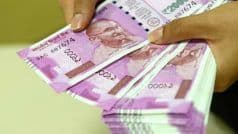 Bank Deposit: बैंकों में पैसे रखने वालों के लिए राहत भरी खबर, बैंक डूबने पर 90 दिनों के भीतर ग्राहकों को चुकाने होंगे 5 लाख