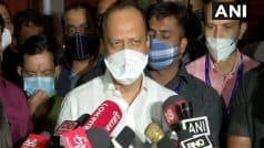 Lockdown In Maharashtra? राज्य सरकार की चेतावनी- लोग नहीं माने तो लगा देंगे पिछले साल जैसा लॉकडाउन
