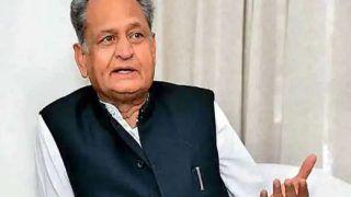 Rajasthan: राज्य में बड़ा प्रशासनिक फेरबदल, आठ IAS ऑफिसर्स का तबादला