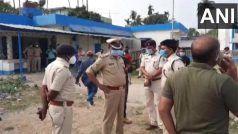 Bihar SHO Murder in West Bengal Case: भीड़ के सामने इंस्पेक्टर को छोड़कर भागने वाले CI समेत 6 पुलिसकर्मी सस्पेंड
