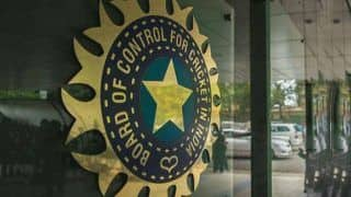 BCCI Treasurer Arun Dhumal on Why Virat Kohli-Less India Will Tour Sri Lanka in July