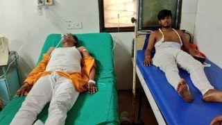 Bengal Polls 2021: BJP's Diamond Harbour Candidate Dipak Halder, Supporters Thrashed; 9 Injured