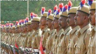 Bihar Police Constable Result 2020 Declared: CSBC ने जारी किया बिहार पुलिस कांस्टेबल का रिजल्ट, इस Direct Link से करें चेक