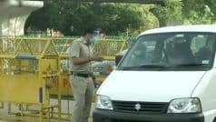Bihar: कोरोना संक्रमण को लेकर बिहार में लागू सख्ती, जान लें ये अहम बातें