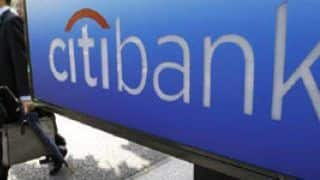 Citigroup To Exit Retail Banking From India and 12 Other Markets