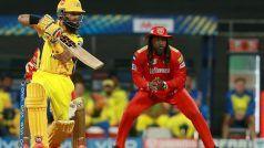 IPL 2021, Punjab Kings vs Chennai Super Kings: CSK की जीत पर Virender Sehwag का ट्वीट, तस्वीर शेयर करते हुए लिखा- 'रोमबा नल्ला विक्ट्री'