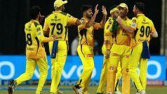 KKR vs CSK IPL 2021 Highlights: पैट कमिंस की मेहनत पर फिरा पानी, चेन्नई ने लगाई जीत की 'हैट्रिक'