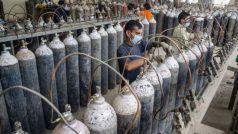 Oxygen Cylinder Home Delivery: ऑक्सीजन की संकट अब होगी खत्म, सरकार घर पहुंचाएगी सिलेंडर, ऐसे करें रजिस्ट्रेशन