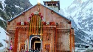 Chardham Yatra 2021: Uttarakhand High Court Lifts Ban on Chardham Yatra, Devotees Must Accept THESE Conditions