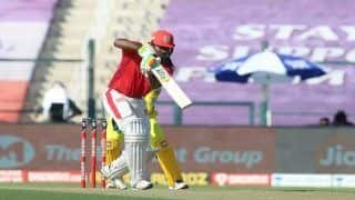 IPL 2021: इस बार Chris Gayle को शुरुआत से ही मिलेगा मौका, लेकिन ओपनिंग नहीं: Wasim Jaffer