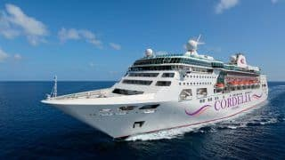 IRCTC To Start India's First Indigenous Cruise Liner From Sep 18, Opens Booking | All You Need To Know