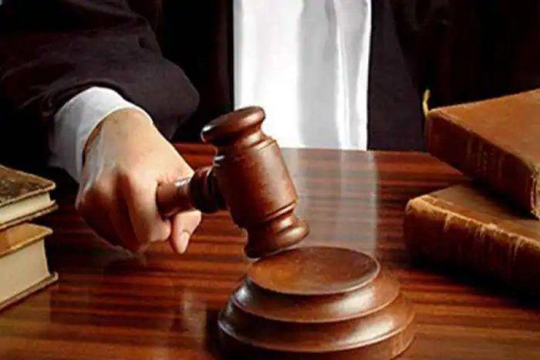 यूपी: दहेज के लिए कर दी पत्नी और दो बच्चों की हत्या, कोर्ट ने पति सहित 6 लोगों को सुनाई उम्रकैद