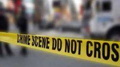 Bihar: मुजफ्फरपुर में बड़ी लूट की वारदात,  कुरियर कंपनी से बदमाशों ने लूटे 14 लाख