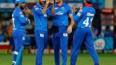 IPL 2021: राजस्थान रॉयल्स से भिड़ेगी दिल्ली कैपटिल्स, प्लेइंग XI में एक बदलाव तय