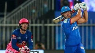 IPL 2021: Rajasthan Royals vs Delhi Capitals - Match Preview