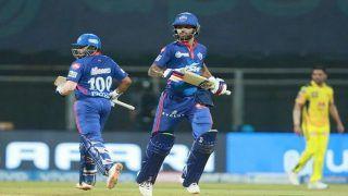 IPL 2021- CSK vs DC: Prithvi Shaw और Shikhar Dhawan के दम से जीती दिल्ली, ये हैं चेन्नई की हार के कारण