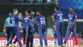IPL 2021, SRH vs DC Predicted Playing XI, Dream11 & Head to Head: यहां जानिए संभावित एकादश, Dream11 में इन्हें चुनें कप्तान