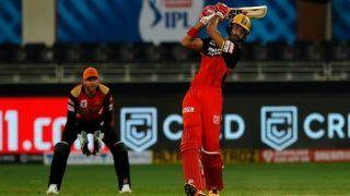 IPL 2021, Sunrisers Hyderabad vs Royal Challengers Bangalore: देवदत्त पड्डिकल की वापसी संभव, Dream11 में करें इन खिलाड़ियों का चयन