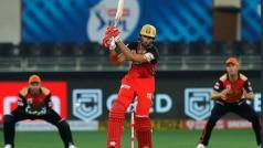 IPL 2021: Gambhir की तरह दबाव में अपनी टीम के लिए प्रदर्शन करना चाहते हैं देवदत्त पाडिक्कल