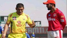 IPL 2021, PBKS vs CSK, Dream XI prediction: पंजाब-चेन्नई मुकाबले में इन खिलाड़ियों पर लगा सकते हैं दांव