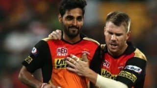 Hyderabad where we have to play initial eight nine matches 4570886