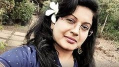 Viral Post of Dr Manisha Jadhav: कोविड से जंग हारने वाली डॉक्टर का संदेश- ये संभवतः मेरा अंतिम गुड मॉर्निंग है और फिर...