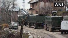 Encounter in j&K Update: सुरक्षाबलों ने शोपिया एनकाउंटर में 3 आतंकवादियों को मार गिराया