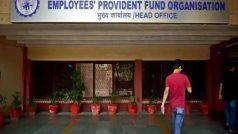 EPFO Pension Eligibility: आपके पास है PF खाता, तो यहां जानिए कब मिलेगी पेंशन, क्या हैं नियम और शर्तें?