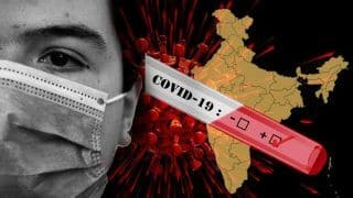 Lockdown Not an Answer, Ban Gatherings of Over 10 People to Curb COVID-19: Lancet India Task Force