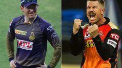 My Dream11 Team Prediction, SRH vs KKR, IPL 2021: ये हैं कप्तान, उपकप्तान, विकेटकीपर के सही विकल्प, लगाया दांव तो होगा फायदा