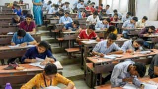 Maharashtra SSC Exam 2021 LATEST UPDATE: Marking Scheme, Tentative Result Date Announced For Class 10 Students. Details Here